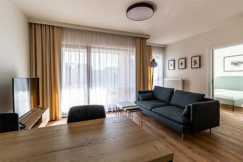 apartment for rent Wilda Poznan-6.jpg