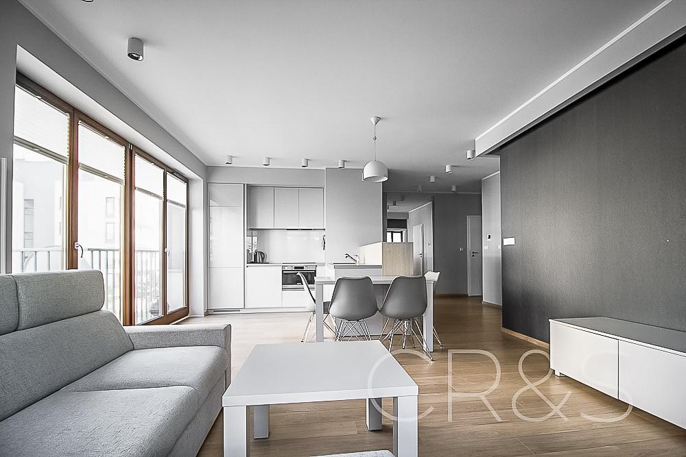 Apartaments for rent Centre Poznan-6.jpg