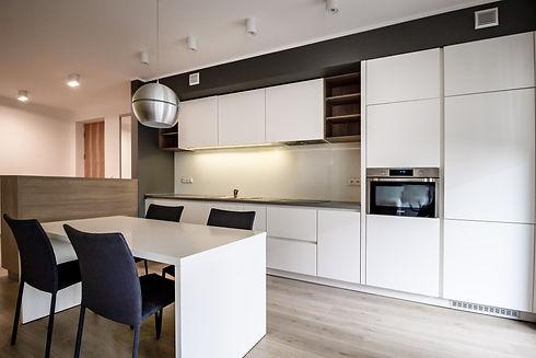 Property to rent Poznan Poland-4.jpg