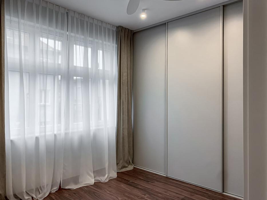 Poznan premium apartment for rent4.jpg