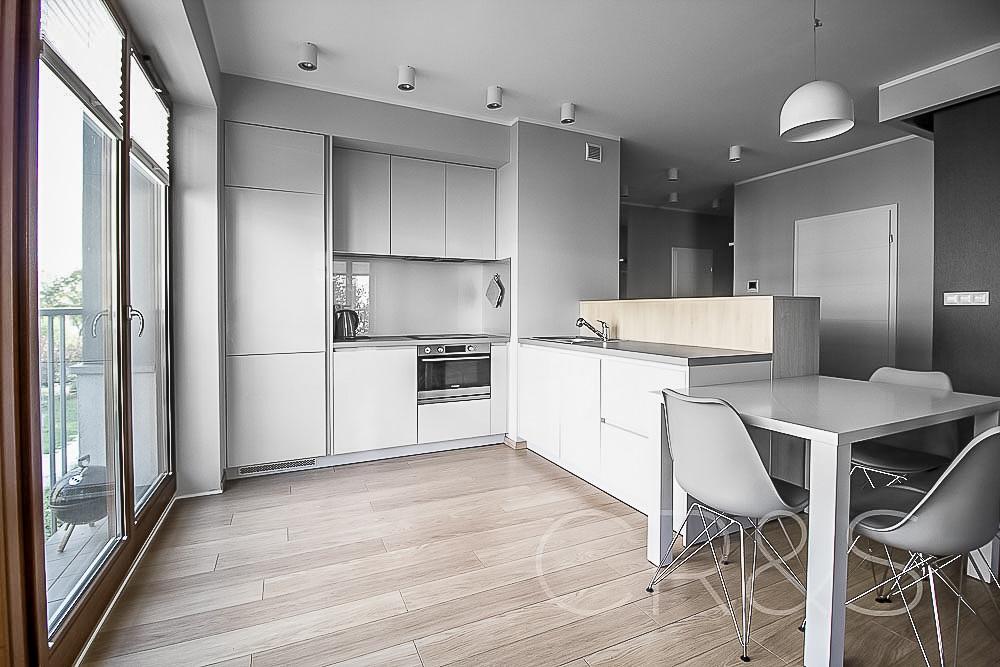 Apartaments for rent Centre Poznan-7.jpg