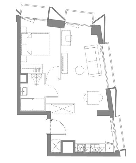 apartment layout.jpg