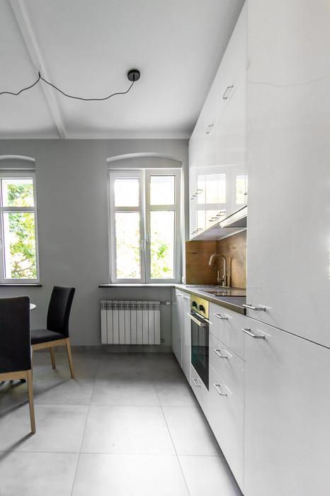 Poznan Grunwald Apartments to rent-2.jpg