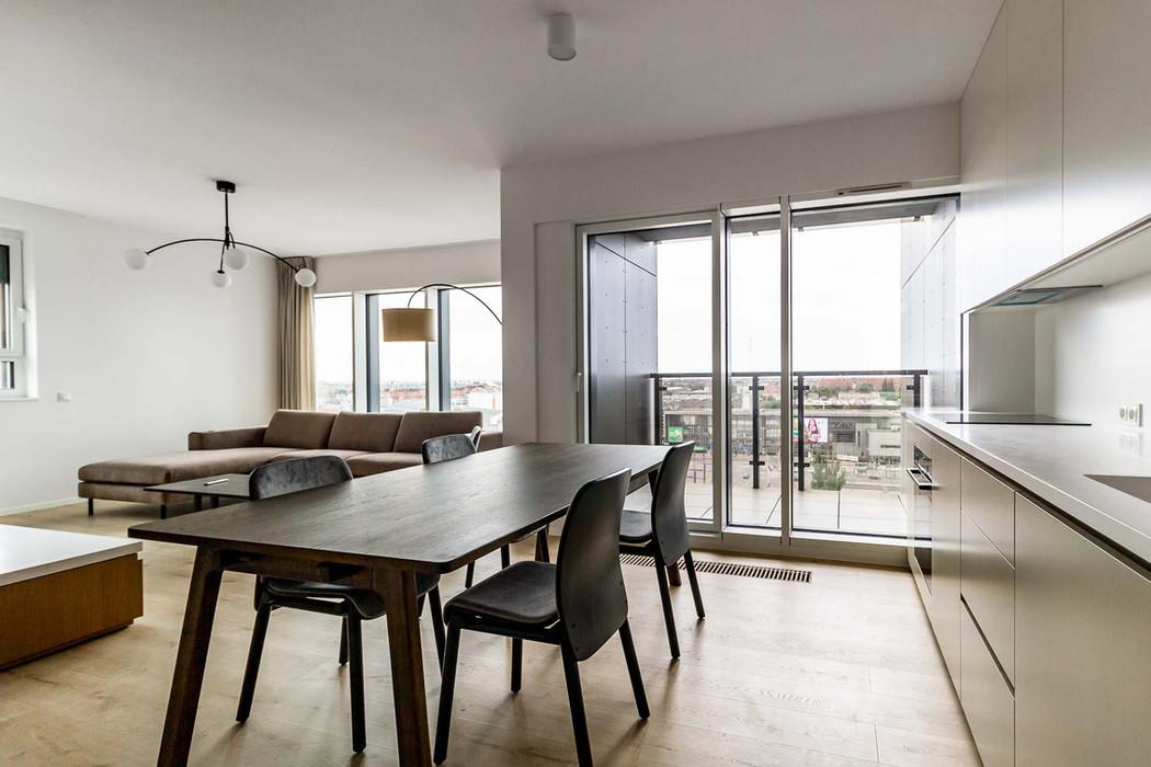 premium apartments for rent Towarowa Poznan-3.jpg
