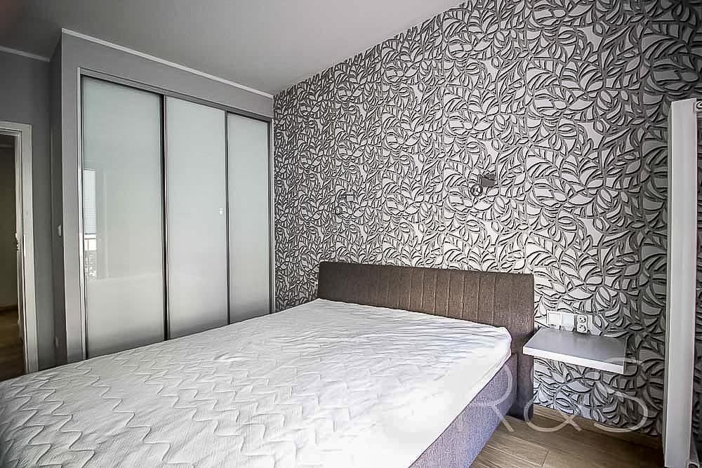 Apartaments for rent Centre Poznan-11.jp