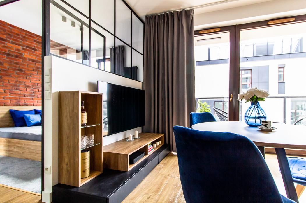 Przyokopowa Warsaw flat for rent_-11.jpg