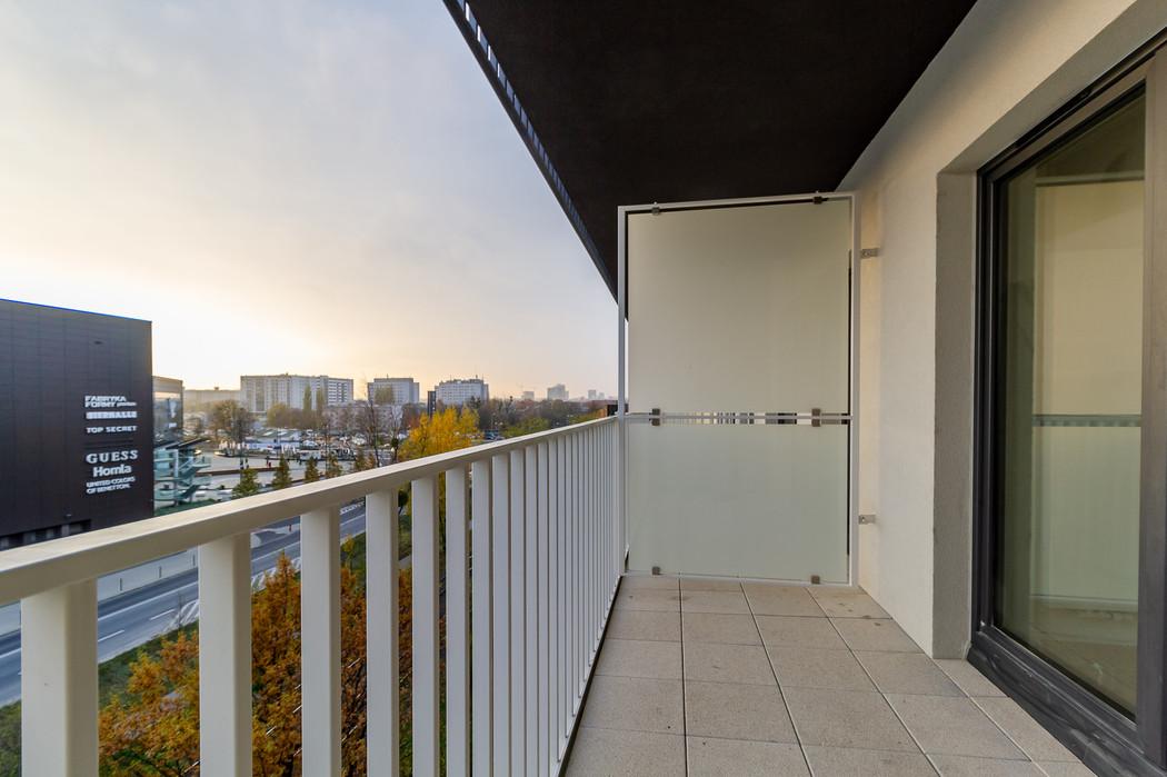 Apartaments for rent centrum Warsaw-14.j