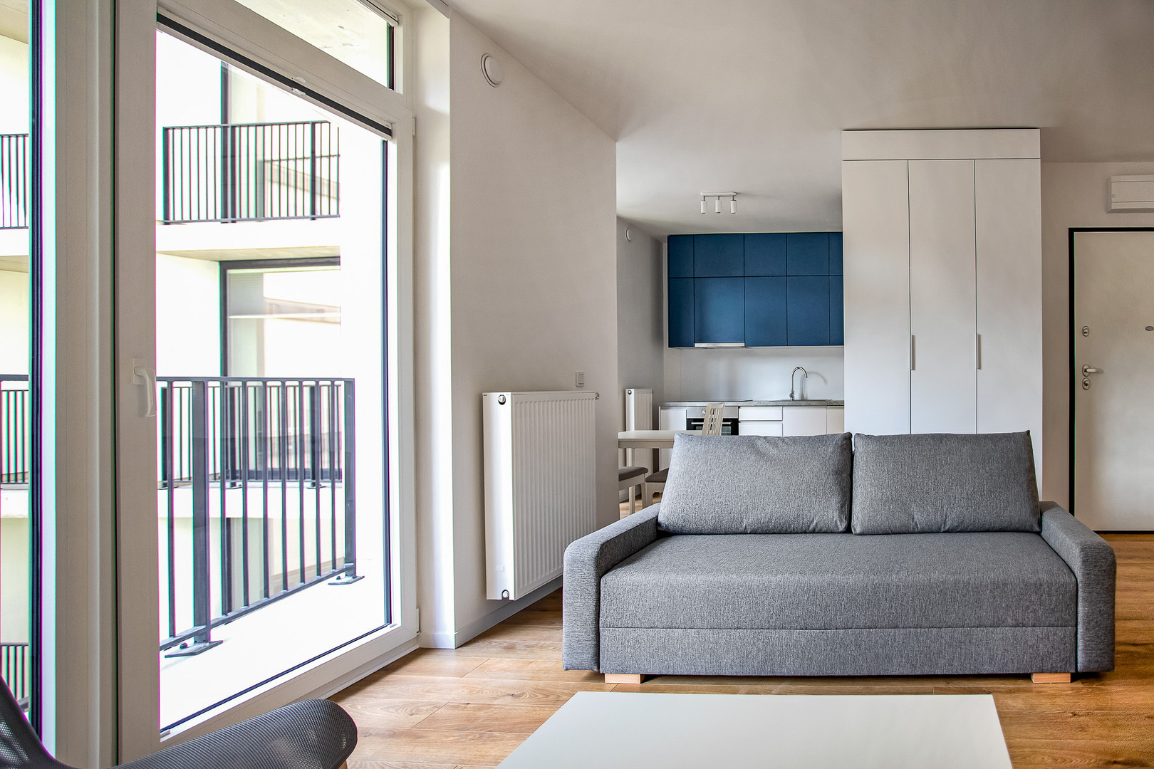 Wrasaw-Wola-Office-Apartments_3.jpg