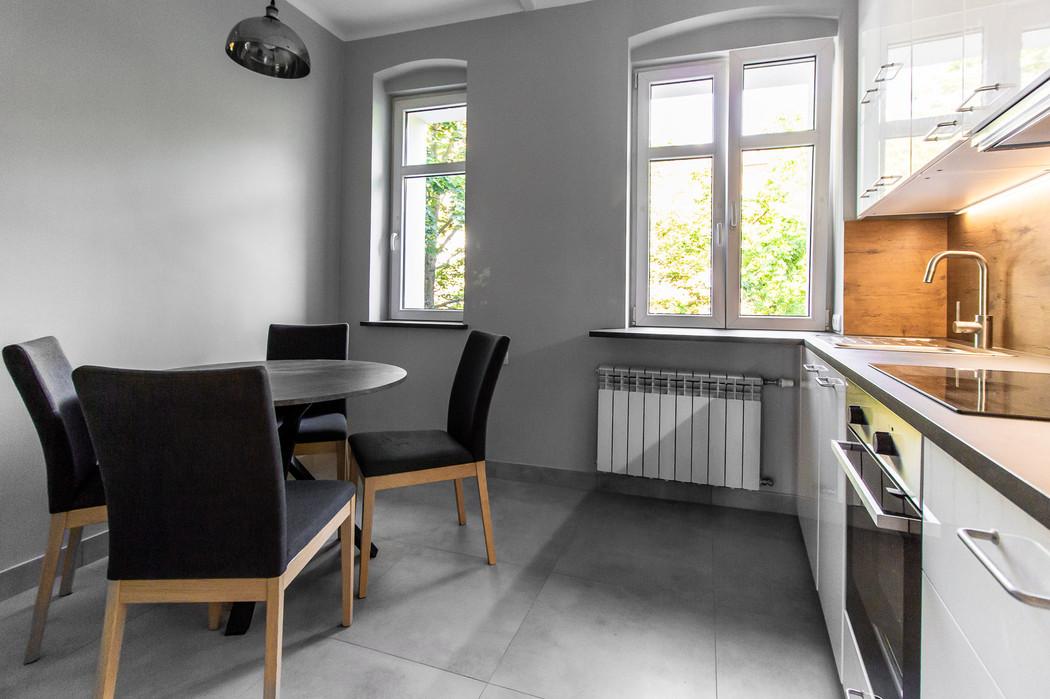 Poznan Grunwald Apartments to rent.jpg