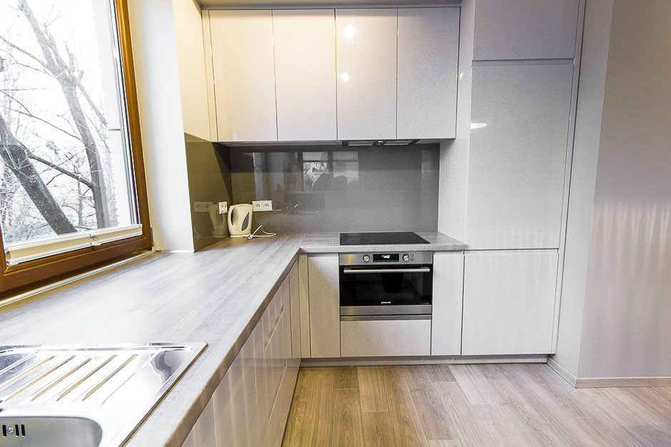 Martaonska flat for rent-14.jpg