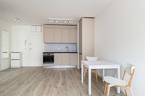 Jezyce Poznan apartment for rent2.jpg