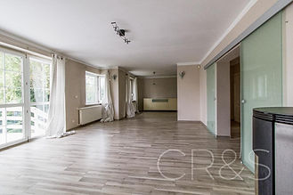 Poznan House to rent