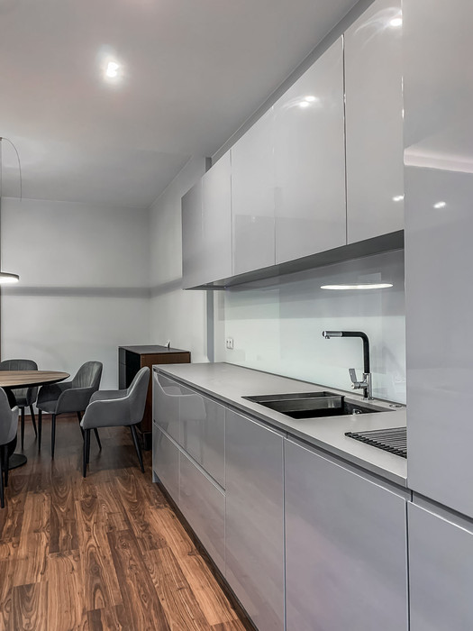 Poznan premium apartment for rent7.jpg