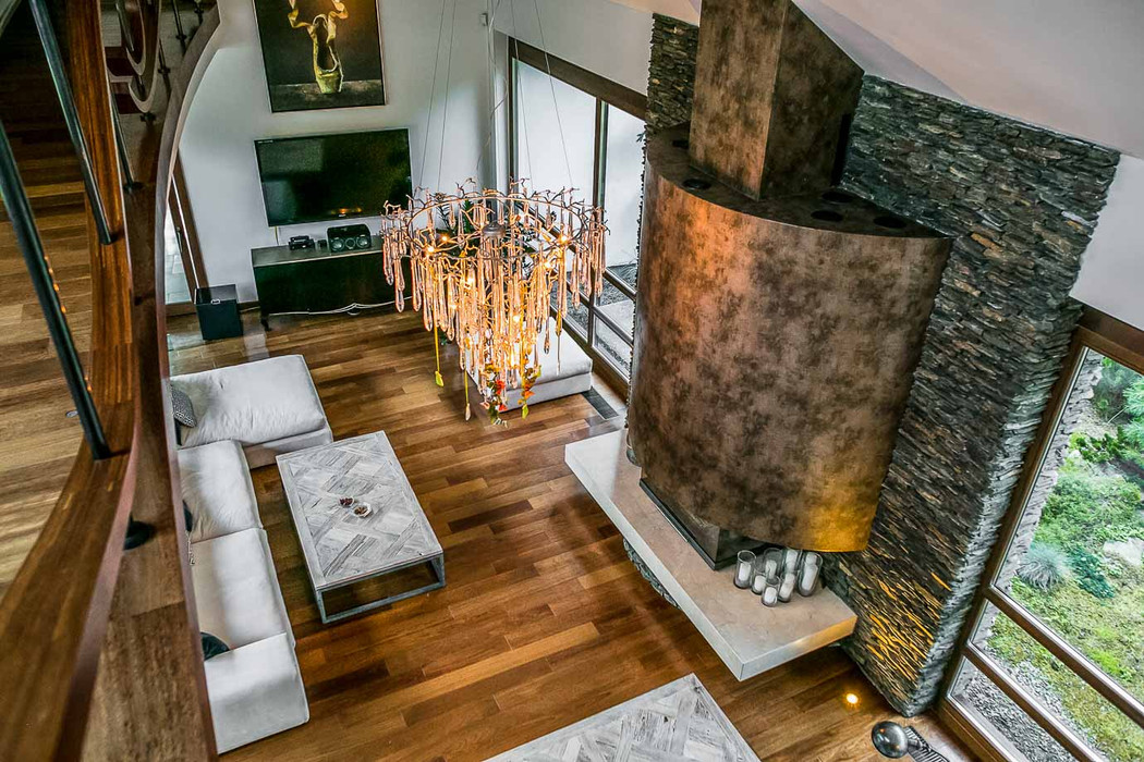 House for rent Poznan3.jpg