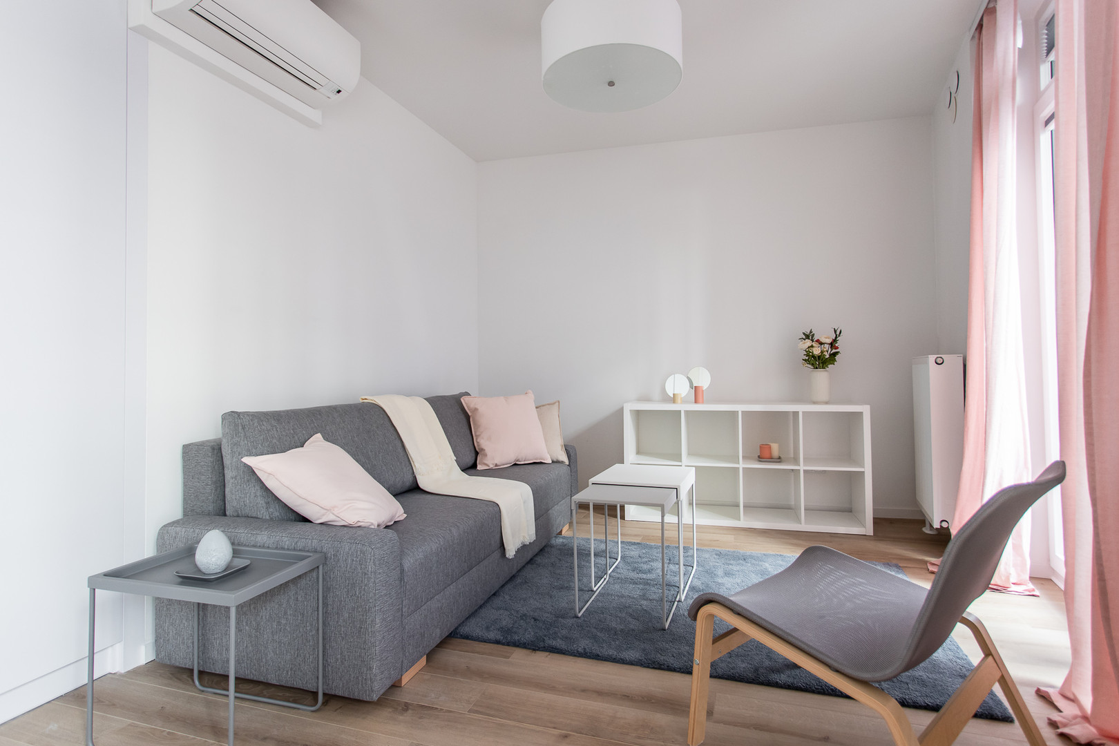 Wrasaw Wola Office Apartments for rent_5