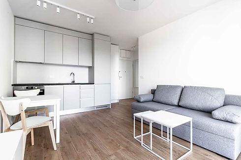 studio for rent in Poznan Jezyce-3.jpg