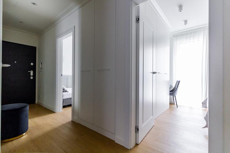Property to rent Poznan Poland-16.jpg