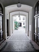 Apartment for rent Warsaw Koszykowa.jpg