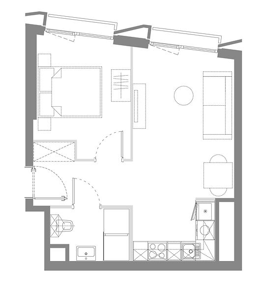 Apartment Browary layout.jpg