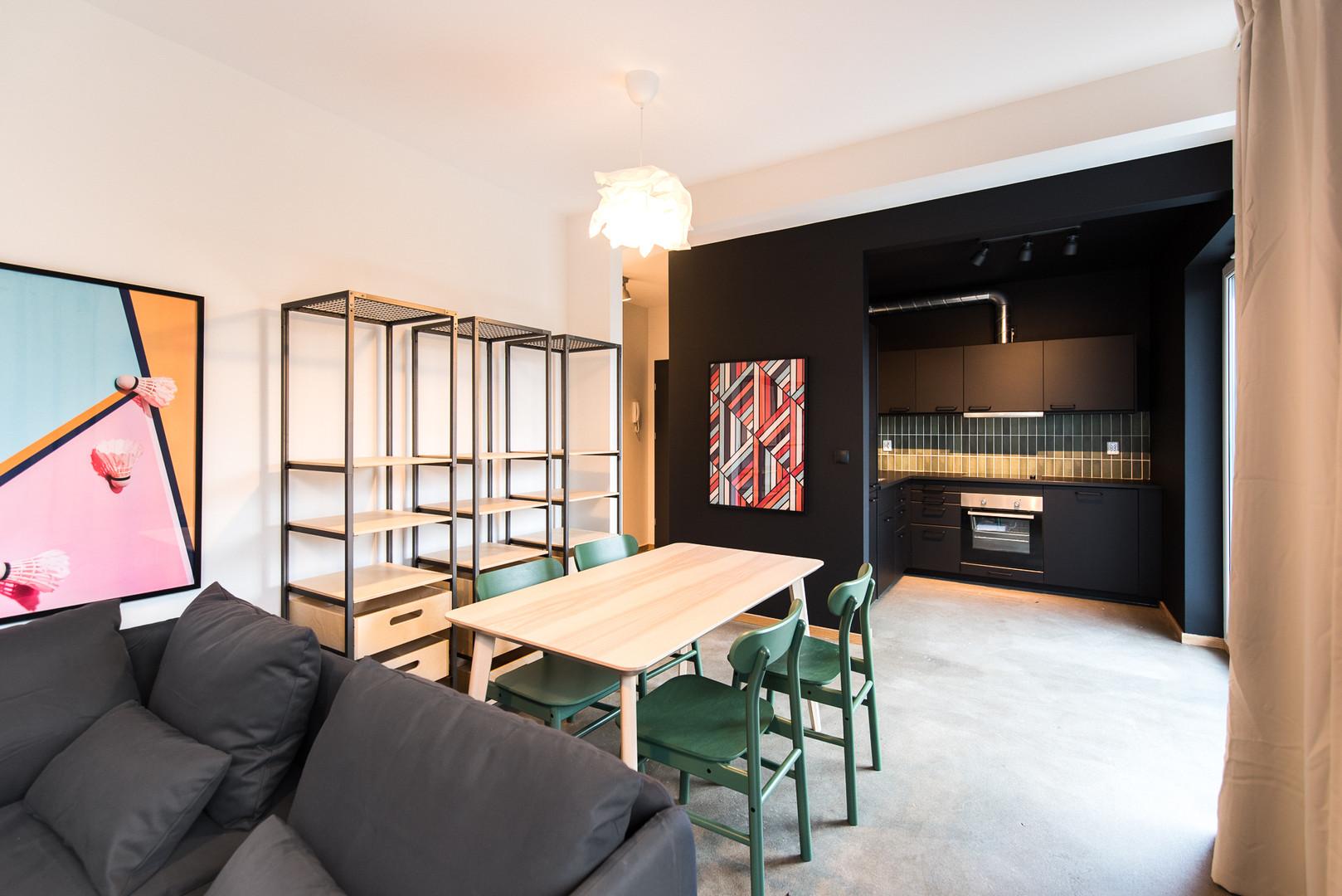 Poznan Marcelin flat for rent_4.jpg