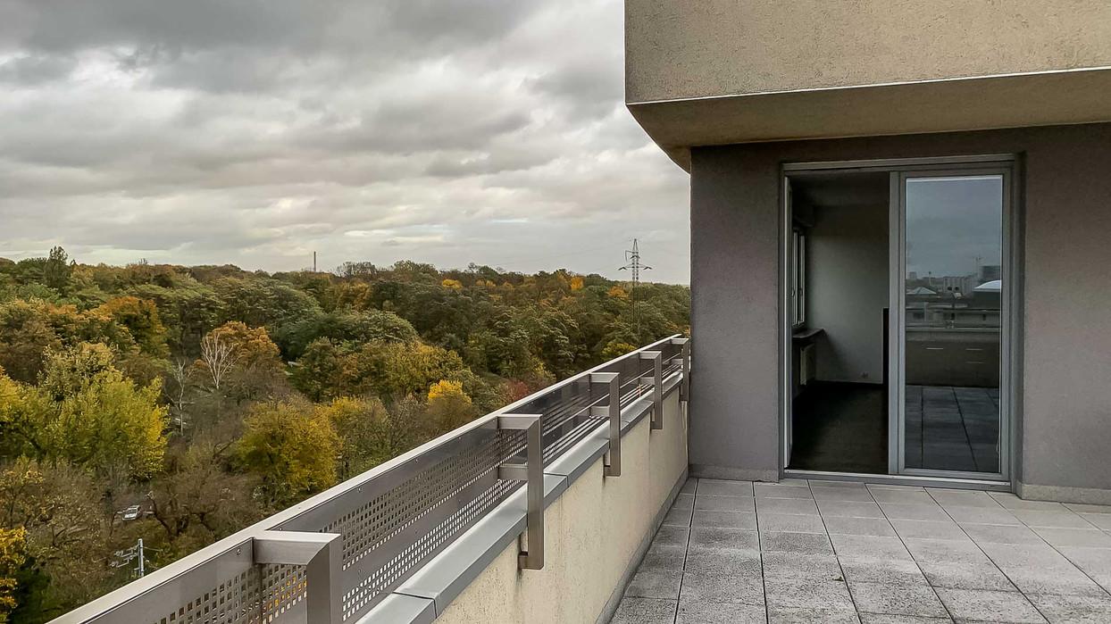 Penthouse Poznan for rent 10.jpg