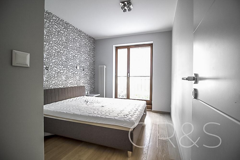 Apartaments for rent Centre Poznan-8.jpg