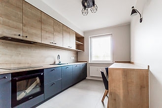 Apartments for rent Malta Poznan.jpg