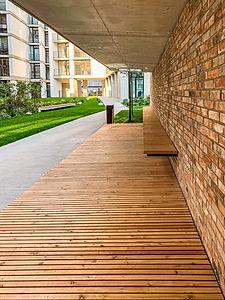 Apartment Browary Warszawa-3.jpg
