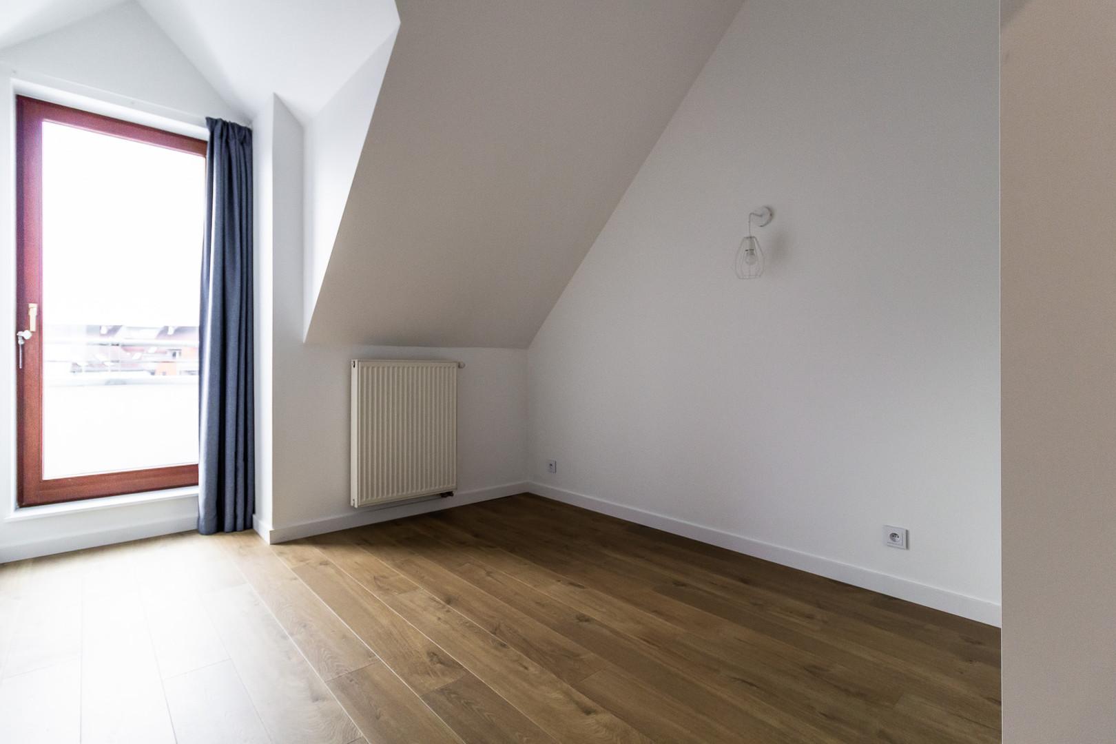 Poznan Szyperska Apartments.jpg