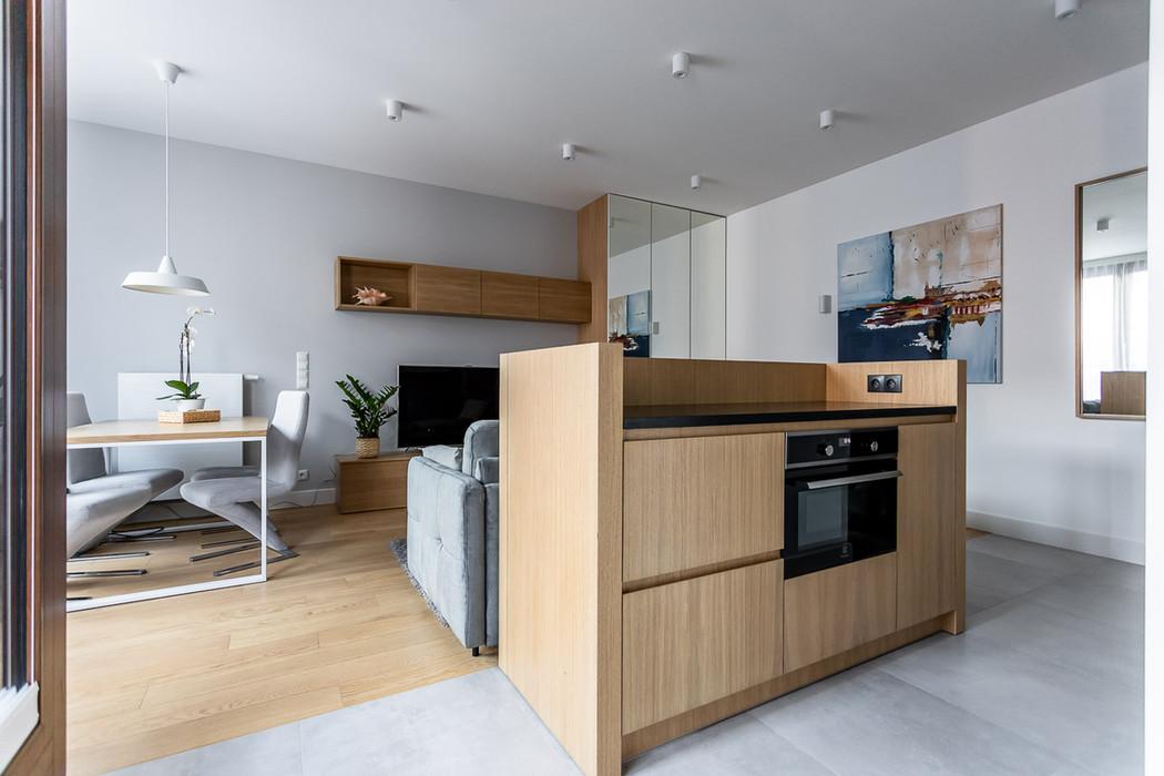 Aparrtment for rent Browary7.jpg