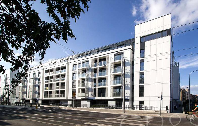 Zwierzyniecka-poznan-apartment.jpg