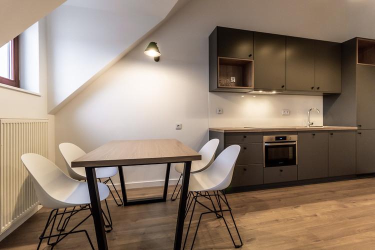 Poznan Szyperska Apartments-7.jpg