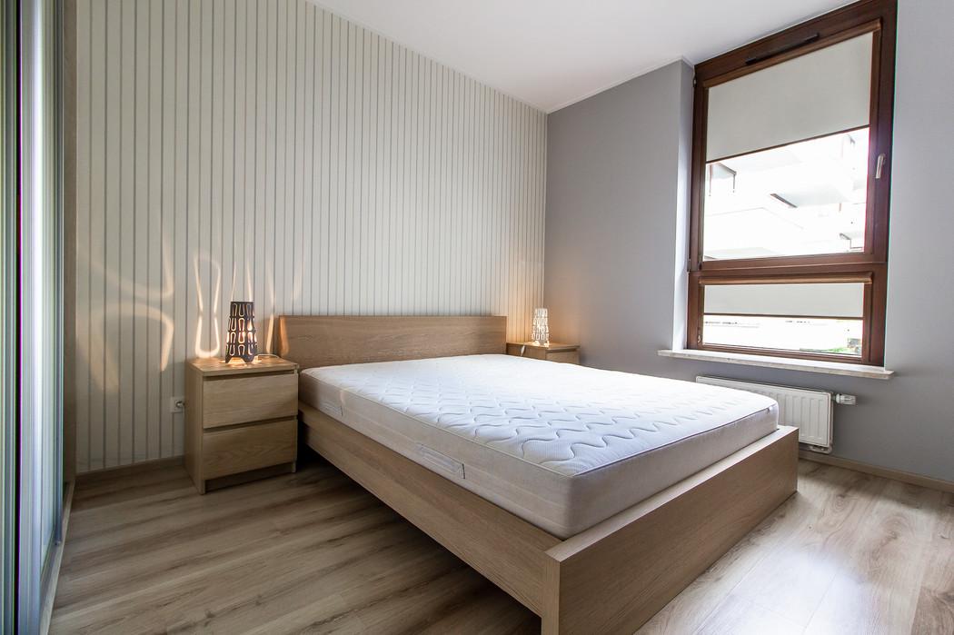 Poznan Galileo flat for rent_8.jpg