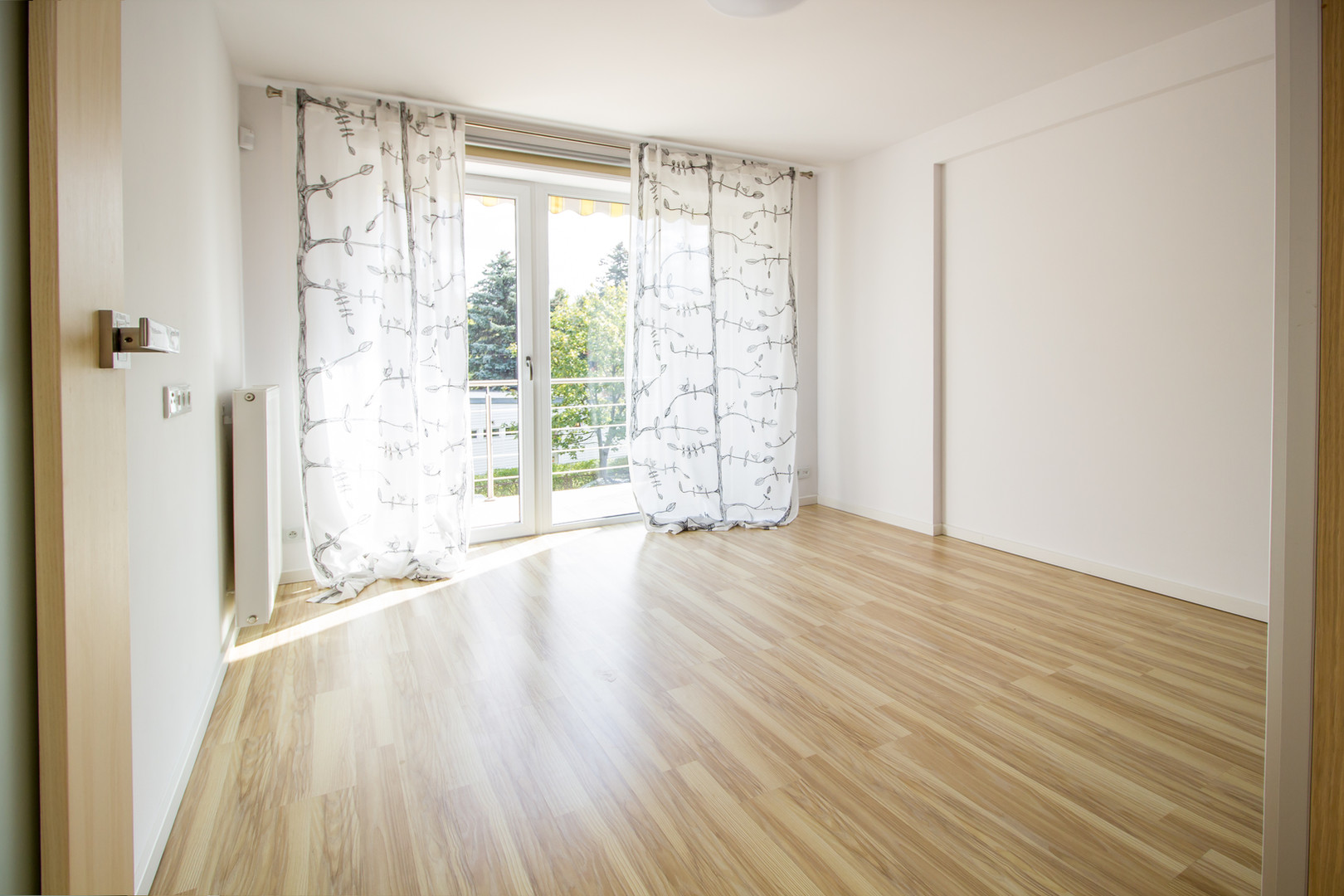 House for rent Poznan Poland (24 of 31).