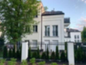 Poznan Wodziczki flat for rent_3.jpeg
