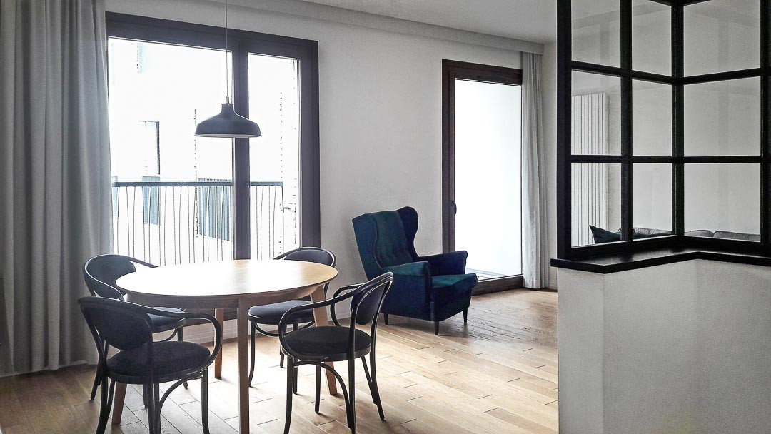 Apartment for rent Warsaw Centre.jpg