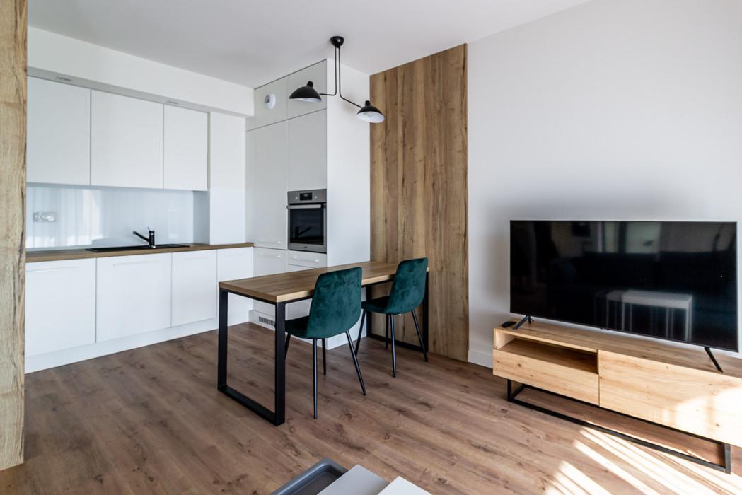 apartment for rent Wilda Poznan-4.jpg