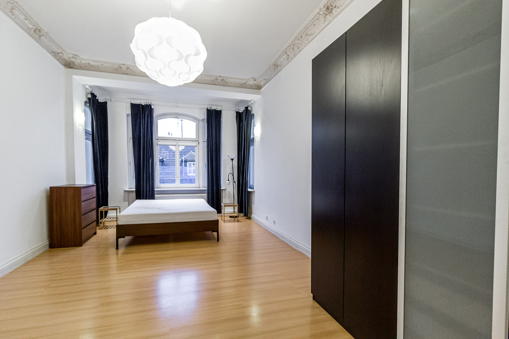 Poznan Old Town apartments for rent.jpg