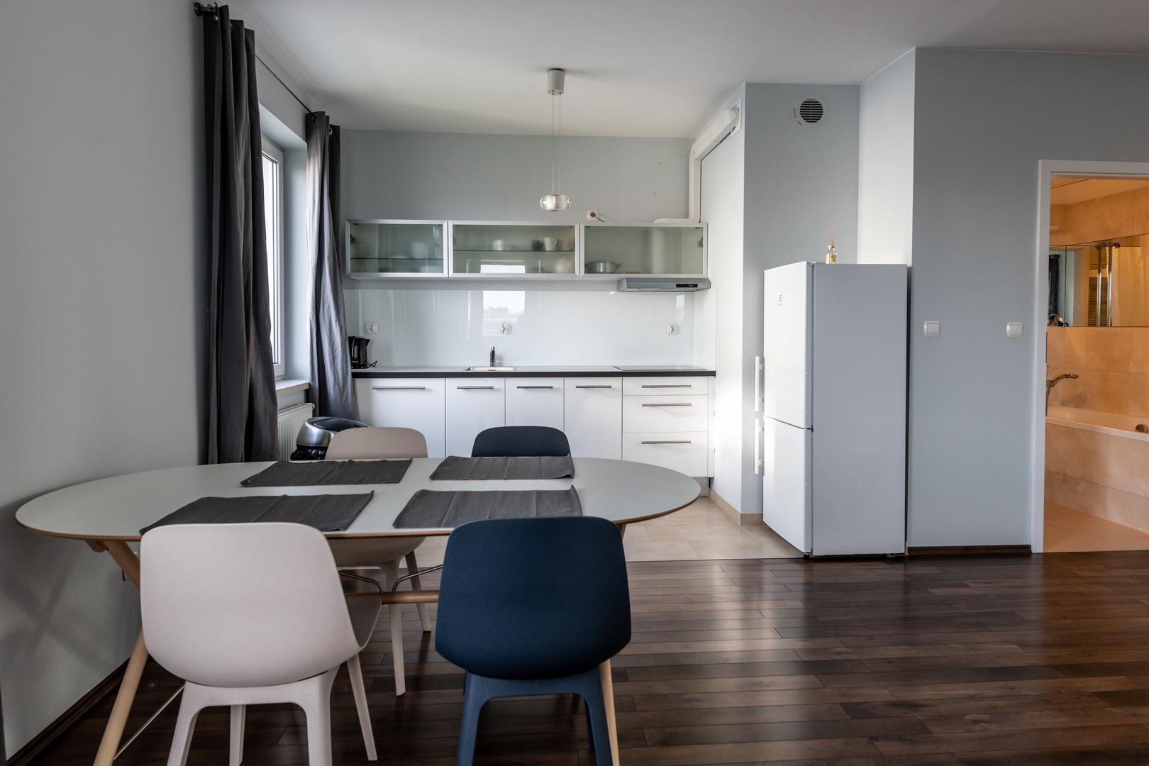 Malta Poznan apartment for rent.jpg