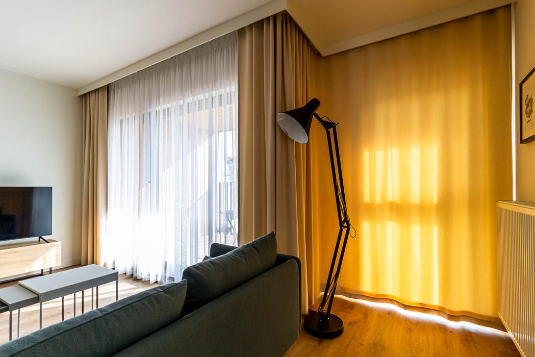 apartment for rent Wilda Poznan-15.jpg