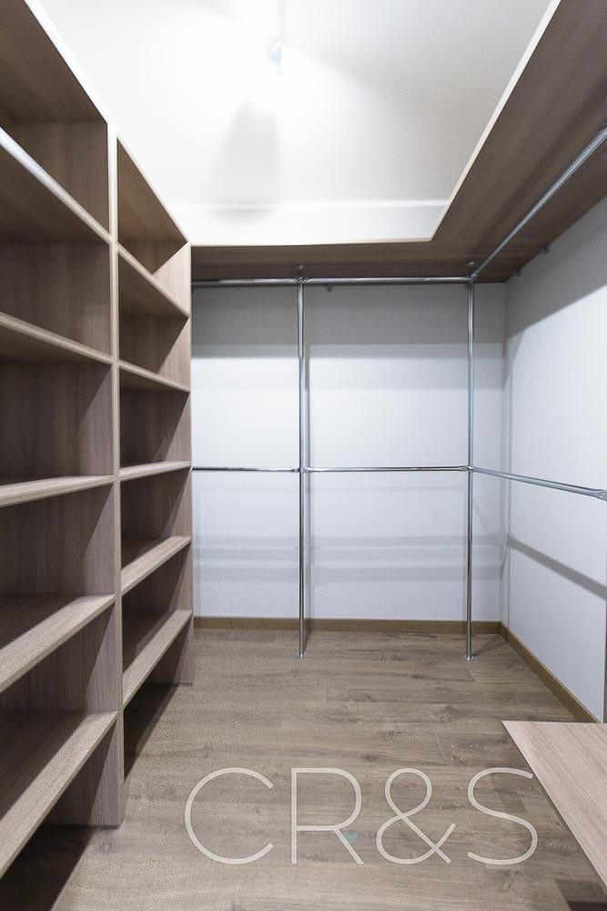 Maratonska apartment_-11.jpg