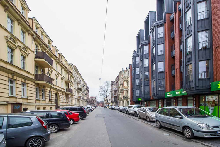 poznan-flat-to-let-8.jpg