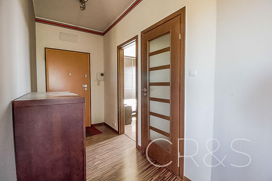 Kutrzeby flat for rent-7.jpg