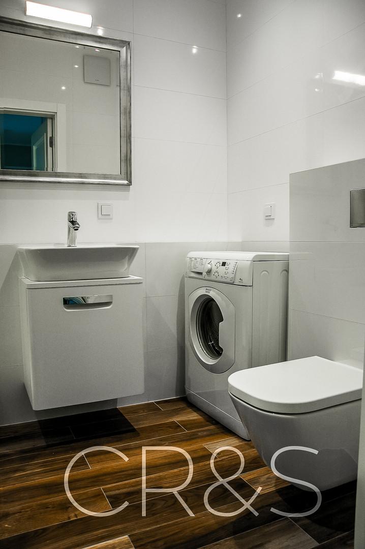 Apartments for rent Kolejowa Warsaw_0867