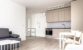 studio for rent in Poznan Jezyce.jpg