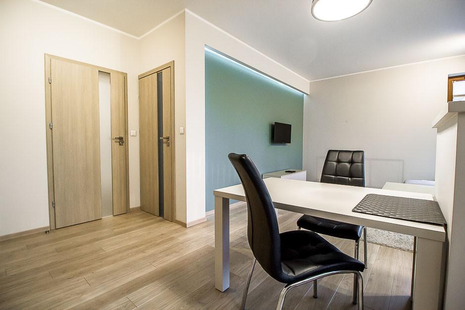 Martaonska flat for rent-8.jpg