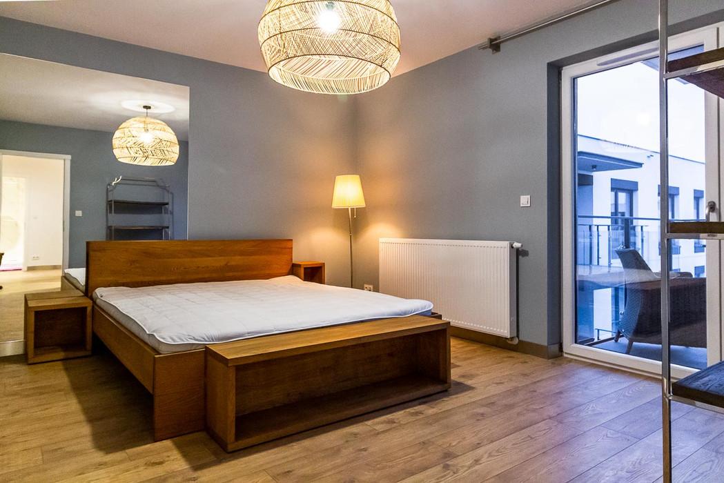 Apartaments for Wilda Park Poznan-14.jpg