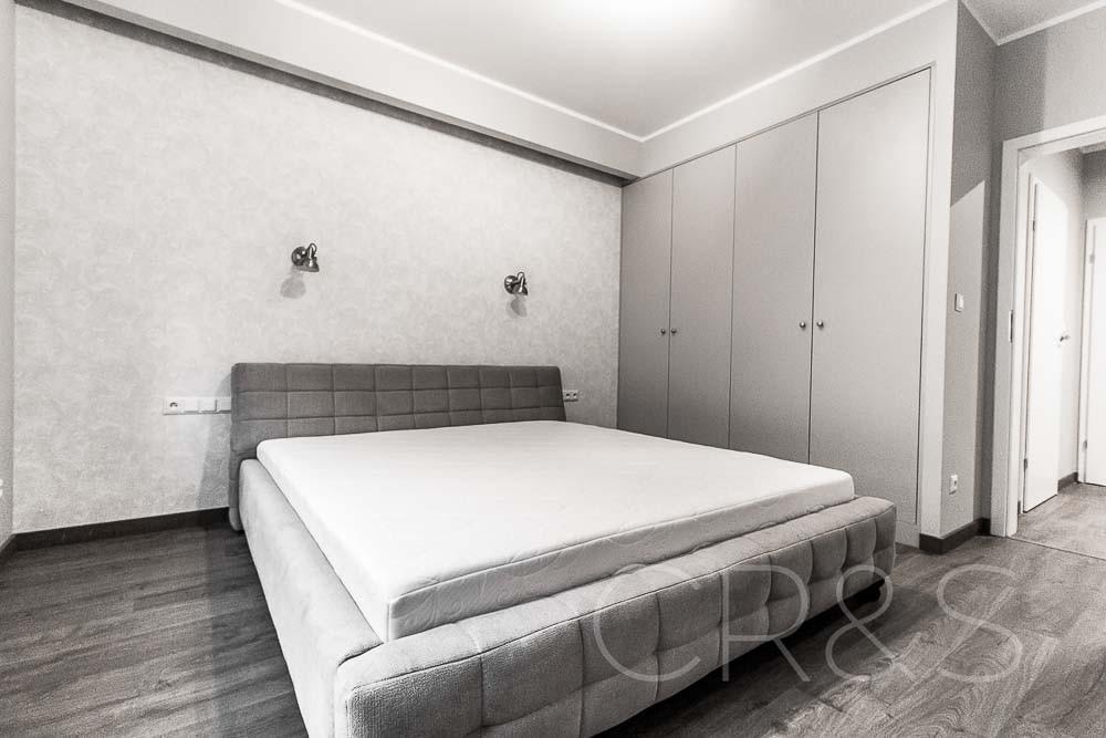 Maratonska apartment_-3.jpg