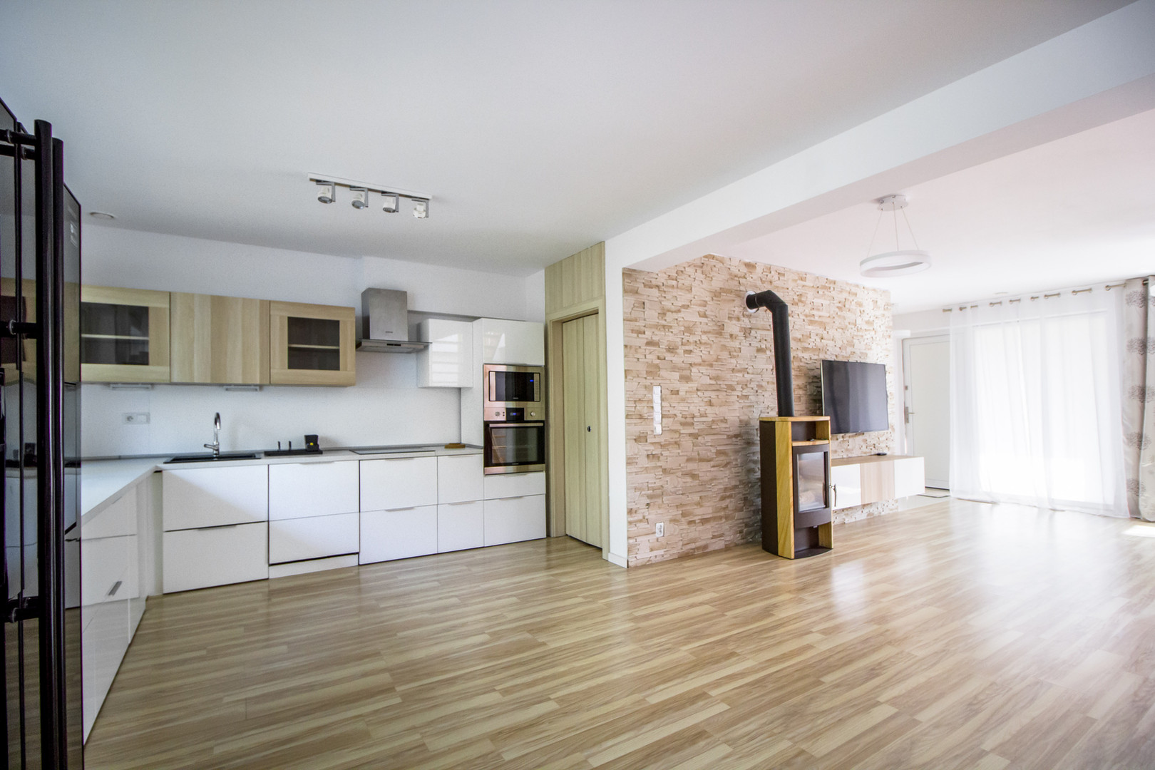 House for rent Poznan Poland (20 of 31).