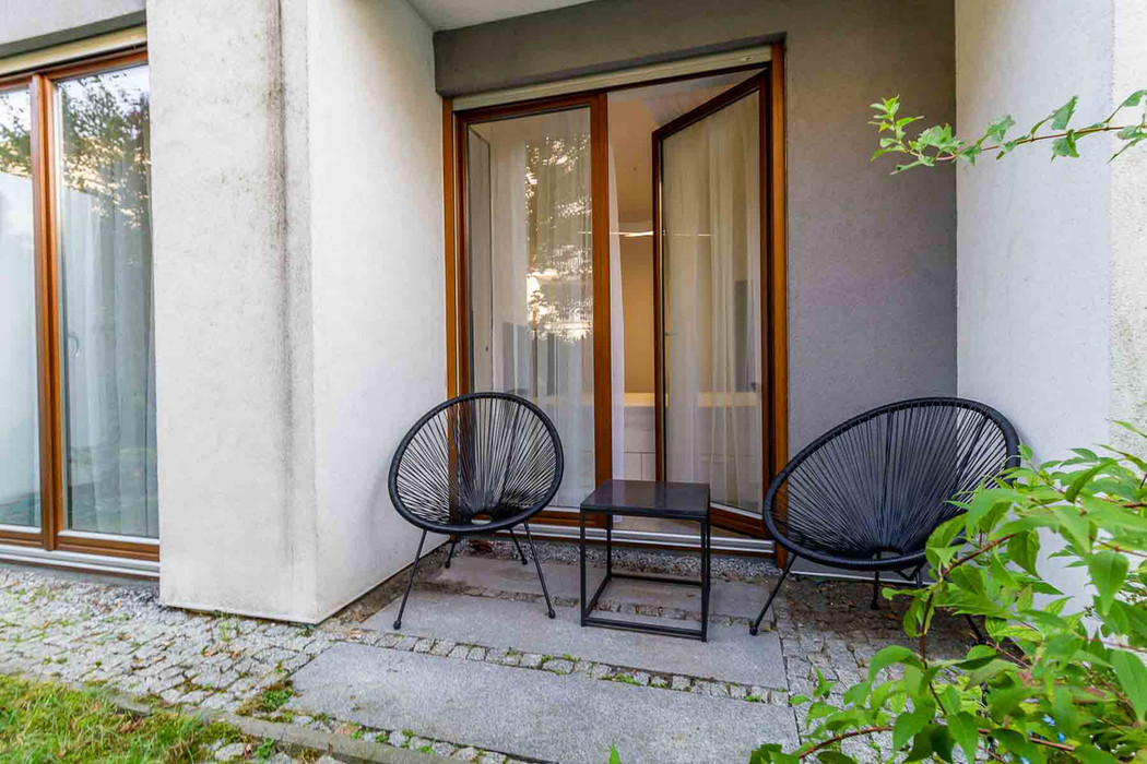 apartment with garden for rent in Poznan-17.jpg